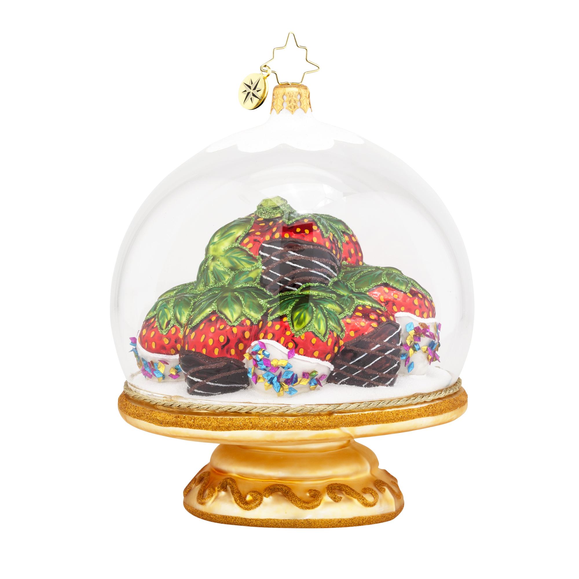 chocolate covered strawberries price list